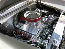 Picture of '55 Chevrolet 210 located in Manitowoc Wisconsin - $72,000.00 Offered by Diversion Motors - M8TJ