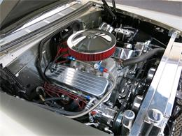 Picture of Classic '55 210 - M8TJ