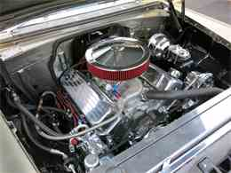 Picture of 1955 Chevrolet 210 Offered by Diversion Motors - M8TJ