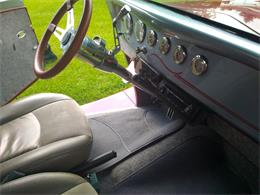 Picture of '34 3-Window Coupe - M8TM