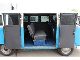 Picture of '75 Volkswagen Bus - $20,300.00 Offered by E & R Classics - M8TO