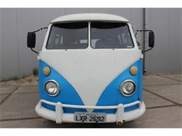 Picture of 1975 Bus located in Noord Brabant Offered by E & R Classics - M8TO