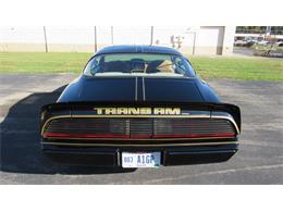 Picture of '79 Pontiac Firebird Trans Am located in Ohio - $39,900.00 - M8TS
