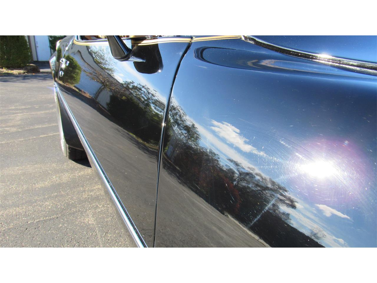 Large Picture of 1979 Firebird Trans Am - $39,900.00 Offered by Cincy Classic Cars - M8TS