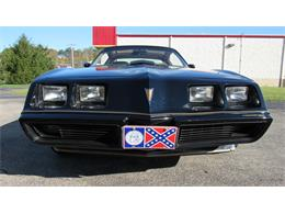 Picture of 1979 Pontiac Firebird Trans Am Offered by Cincy Classic Cars - M8TS