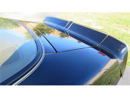 Picture of '79 Pontiac Firebird Trans Am - $39,900.00 Offered by Cincy Classic Cars - M8TS