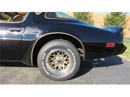 Picture of 1979 Pontiac Firebird Trans Am located in Milford Ohio - $39,900.00 - M8TS