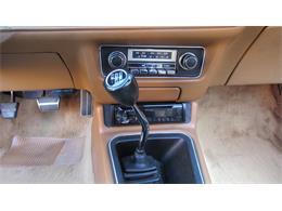 Picture of '79 Pontiac Firebird Trans Am - $39,900.00 - M8TS