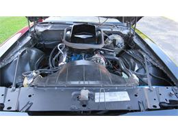 Picture of 1979 Firebird Trans Am - $39,900.00 Offered by Cincy Classic Cars - M8TS