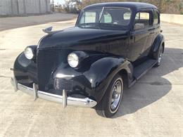 Picture of '39 Deluxe located in Missouri - $16,000.00 - M8TV