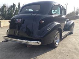 Picture of '39 Deluxe located in Branson Missouri - M8TV