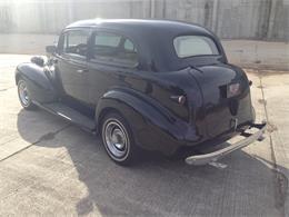 Picture of '39 Chevrolet Deluxe located in Branson Missouri - $16,000.00 - M8TV