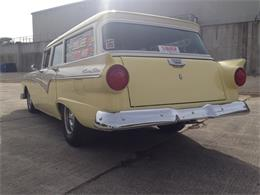 Picture of '57 Country Squire - M8U6