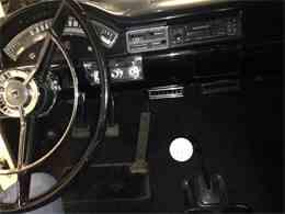 Picture of '57 Country Sedan - M8U6