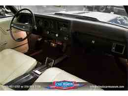 Picture of '70 Chevelle SS - M8UN