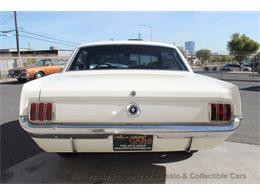 Picture of '65 Ford Mustang located in Las Vegas Nevada - M8UQ