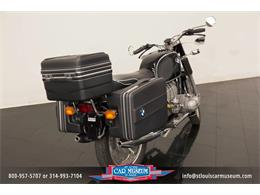Picture of '71 R75 - M8UU