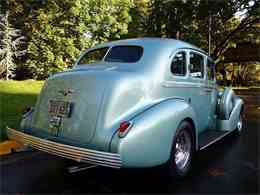 Picture of '38 4-Dr Sedan - $24,900.00 Offered by Summers Classic Car Company - M8UY