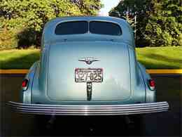Picture of '38 Buick 4-Dr Sedan - $24,900.00 - M8UY