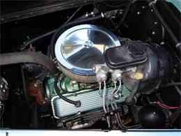 Picture of Classic 1938 Buick 4-Dr Sedan located in Eugene Oregon - M8UY