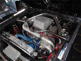 Picture of '66 Mustang - M8V8