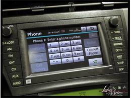Picture of '10 Prius - M8VI