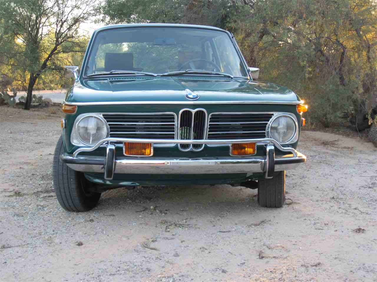 Dorable 1972 Bmw 2002 Wiring Diagram Inspiration - Electrical ...