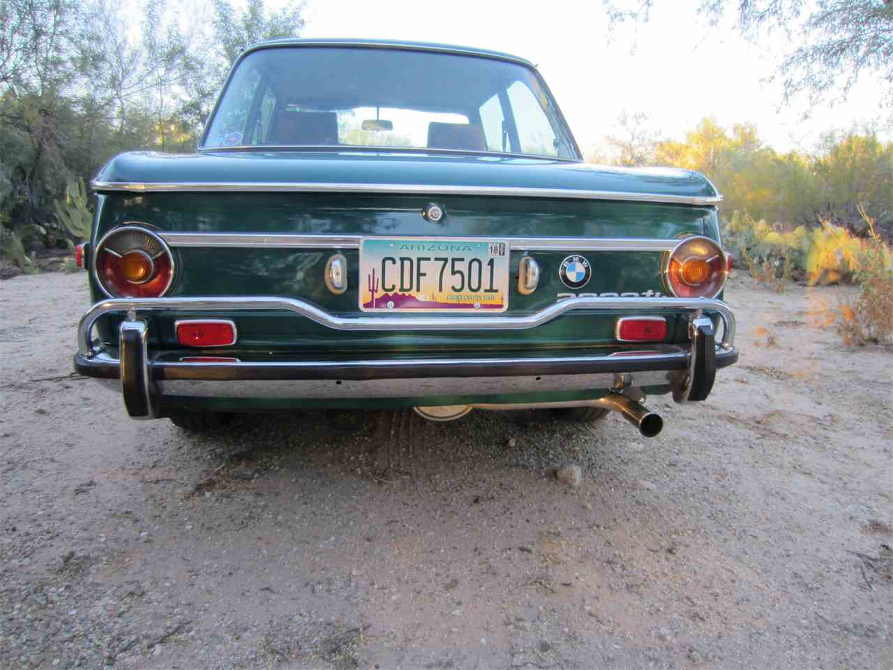 Bmw 2002 Tii Wiring Diagram Painless Fuse Boxes