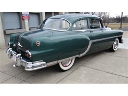 Picture of '54 Chieftain - M8W7