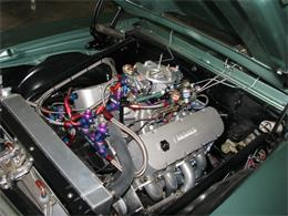 Picture of '68 II - M8WC