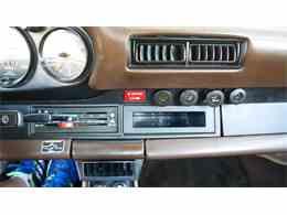Picture of '81 911SC - M3DA