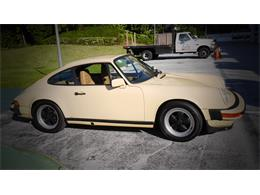 Picture of 1981 Porsche 911SC - $35,500.00 Offered by a Private Seller - M3DA