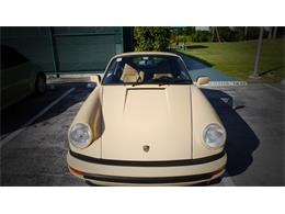 Picture of 1981 911SC - $35,500.00 Offered by a Private Seller - M3DA