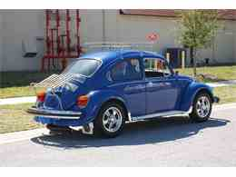 Picture of '76 Beetle - M3DF