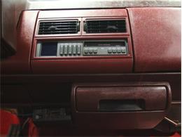 Picture of '91 Silverado - M8YD