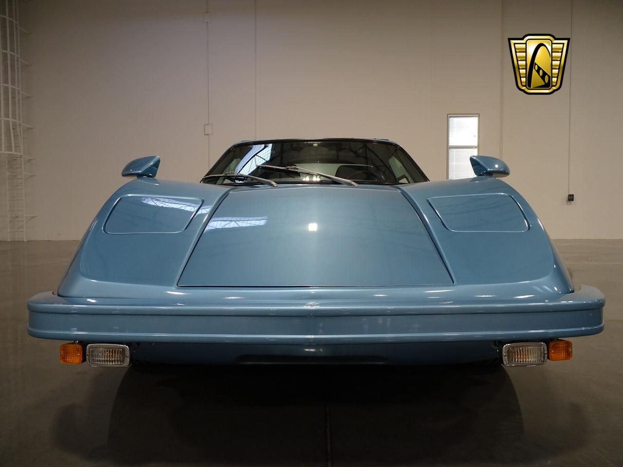 Large Picture of '70 GT II - M8YI