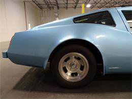 Picture of '70 GT II - M8YI