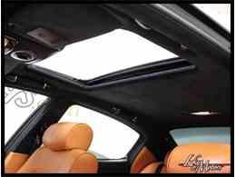Picture of '07 Quattroporte - M8YN