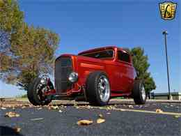 Picture of '32 3-Window Coupe - M8YS