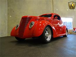 Picture of '37 3-Window Coupe - M8YU