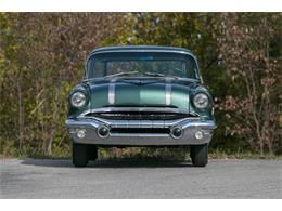 Picture of '56 Star Chief Offered by Fast Lane Classic Cars Inc. - M8Z0
