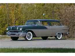 Picture of '56 Star Chief - M8Z0