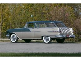 Picture of '56 Pontiac Star Chief Offered by Fast Lane Classic Cars Inc. - M8Z0