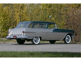 Picture of Classic '56 Pontiac Star Chief located in St. Charles Missouri - M8Z0