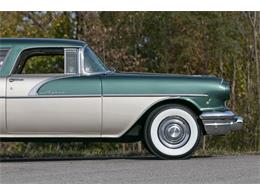 Picture of 1956 Star Chief located in St. Charles Missouri Offered by Fast Lane Classic Cars Inc. - M8Z0