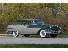 Picture of Classic 1956 Star Chief located in Missouri Offered by Fast Lane Classic Cars Inc. - M8Z0