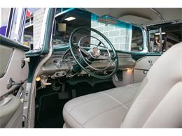 Picture of 1956 Pontiac Star Chief located in St. Charles Missouri Offered by Fast Lane Classic Cars Inc. - M8Z0