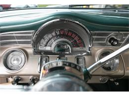 Picture of '56 Pontiac Star Chief - $49,995.00 Offered by Fast Lane Classic Cars Inc. - M8Z0