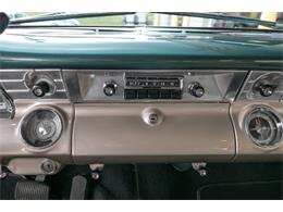Picture of Classic 1956 Pontiac Star Chief located in St. Charles Missouri Offered by Fast Lane Classic Cars Inc. - M8Z0