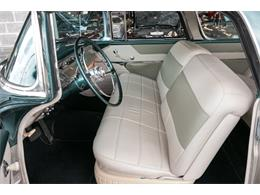 Picture of Classic '56 Star Chief - $49,995.00 - M8Z0